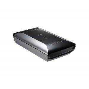 Canon CanoScan 9000F Mark II 1 500x500