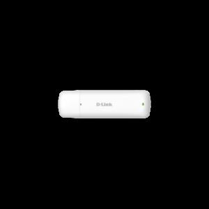 D Link DWP 157 1 500x500