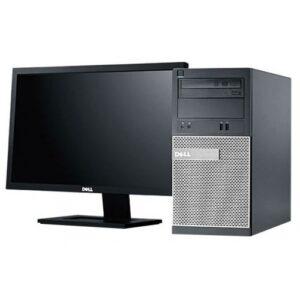 Dell Optiplex 3010 MT i3 500x500