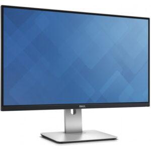 Dell UltraSharp U2715H 500x500