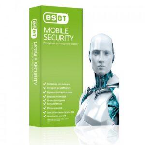 EMS 3D 800x800 500x500