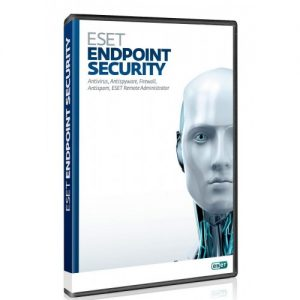 ESET Endpoint Security 1261868 500x500