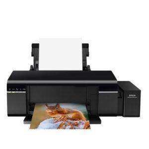 Epson Inkjet Photo L805 500x500