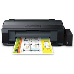 Epson L1300 500x500