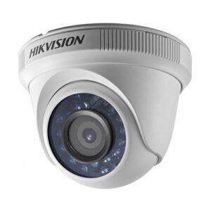 HIK Vision DS 2CE56C0T IR 500x500