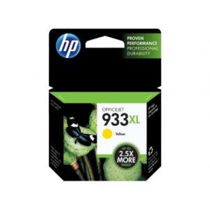 HP 933XL 500x500