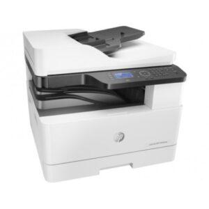 HP LaserJet M436nda 1 500x500