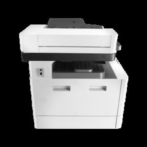 HP LaserJet M436nda 2 500x500