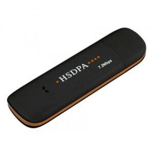 HSDPA 7.2MBPS 3G 500x500