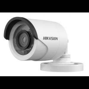 HikVision DS 2CE16C0T IRP HD 500x500
