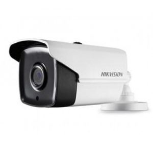 Hikvision DS 2CE16C0T IT3 500x500