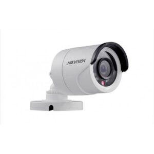 Hikvision DS 2CE16D0T IR 500x500