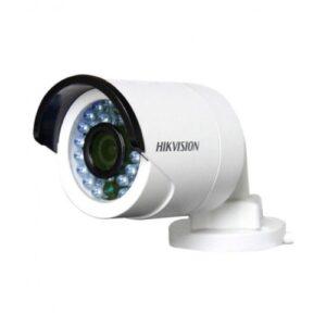 Hikvision DS 2CE16D0T IRP 500x500