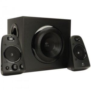 Logitech Surround Sound Z623 500x500
