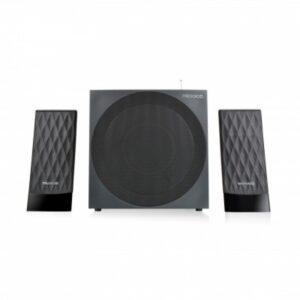 Microlab M 300 1 500x500