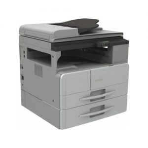 RICOH MP 2014AD 500x500