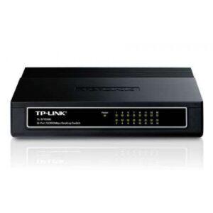TL SF1016D 01 500x500