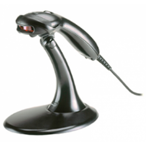 Voyager 9520 VoyagerCG 9540 General Duty Scanners 1 500x500 1