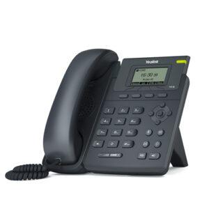 Yealink SIP T19P E2 1 500x500