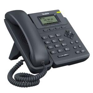 Yealink SIP T19P E2 2 500x500