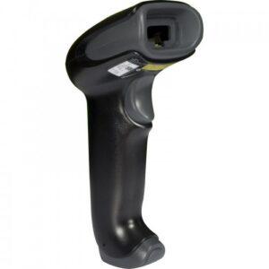 Rongta RP330-USE Thermal Pos Printer – eSmart Bangladesh