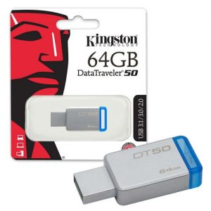 kingston 64gb 500x500