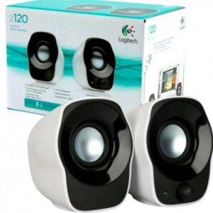 logitech speaker z120 500x500