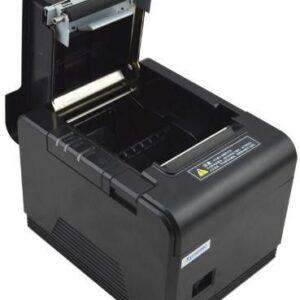 microlab fc 360 2 1 54 watt rms 500x500 2