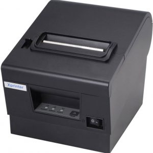 microlab fc 360 2 1 54 watt rms 500x500 3
