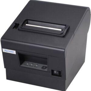 microlab fc 360 2 1 54 watt rms 500x500 4