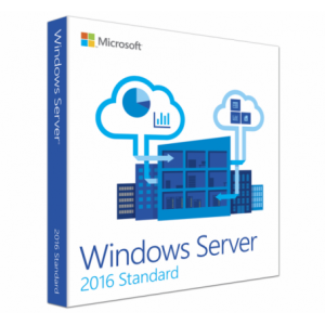 microsoft windows server 2016 standard 10 cal retail box.jpg 1