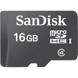 sandisk 16gb 500x500