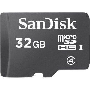 sandisk 32gb 500x500