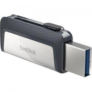 sandisk ultradual drive 32gb pendrive 500x500