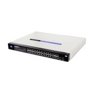 switches 24 port 500x500