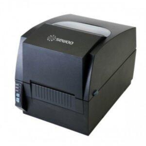 zenius 500x500 6