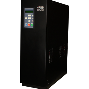 GP800 UPS Australia 510x552