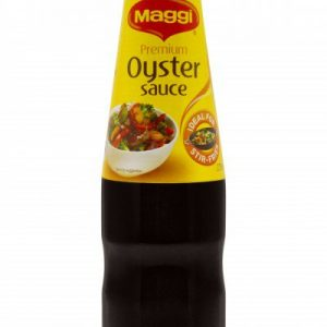 Oyster sauce small file 400x560