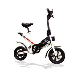city bicle