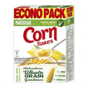 cornflakes econo pac nestle 10x500g cereal lim siang huat e store 288