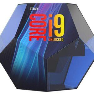i9 box 678x452
