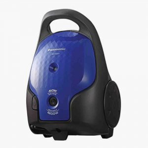 panasonic vacuum cleaner mc cg371 1600w 1 4l dust bag sjkelectrical 1711 14 F378548 3