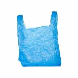 plastic poly bag 500x500