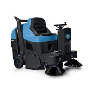 pro sweep r 75 b