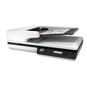 HP ScanJet Pro 3500 f1 500x500