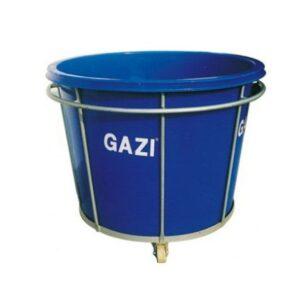 bucket 3 copy