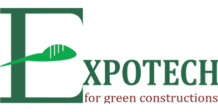 Bangladesh University Of Health expotech