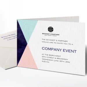 paper corporate