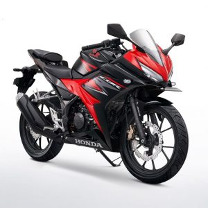 2019 Honda CBR150R ABS Launched in Indonesia India Launch 2019 2