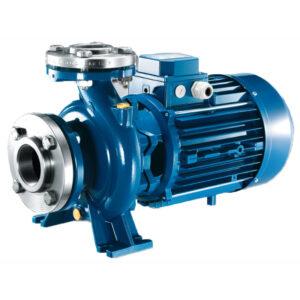 Centrifugal PENTAX WATER Pumps 2